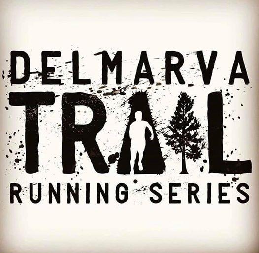Delmarva Trail Running Series