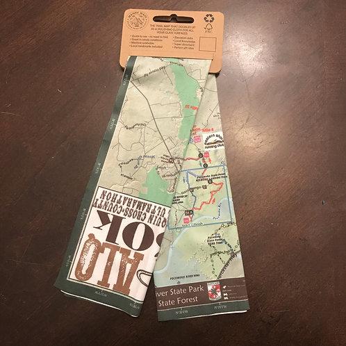 ALQ50K Manky Maps