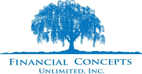 Financial Concepts Unlimited 600x315.jpg