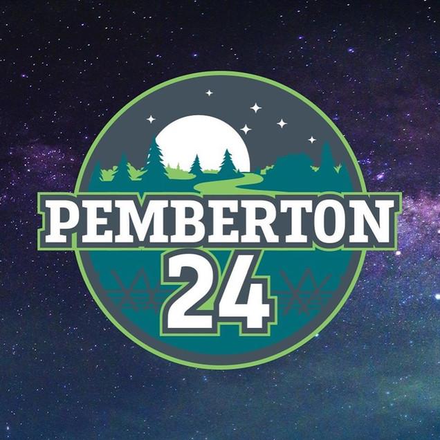The Pemberton 24