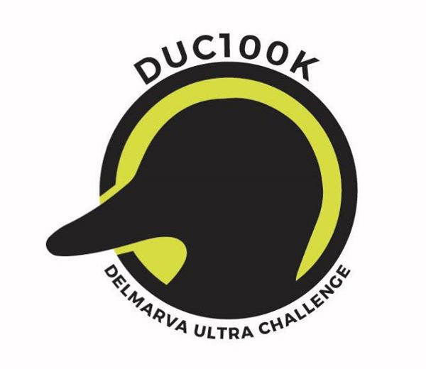 DUC100K