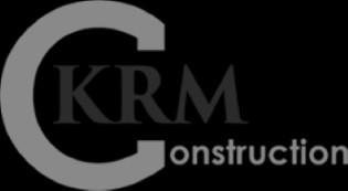 KRM Construction 315x173.jpg