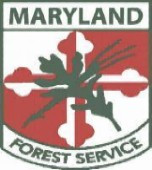 Maryland Forestry Service