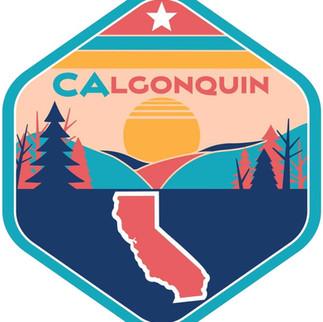 CAlgonquin 50k & 25k