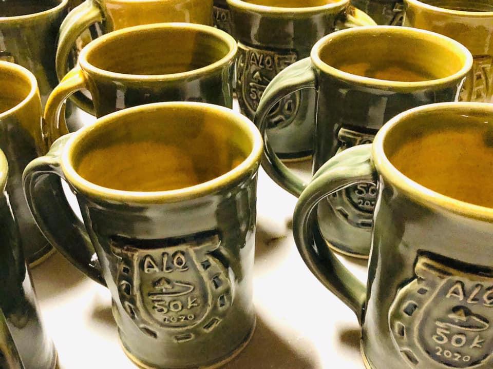 2020 mugs.jpg