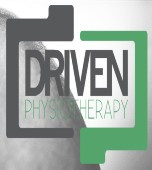 driven physiotherapy 152x170.jpg