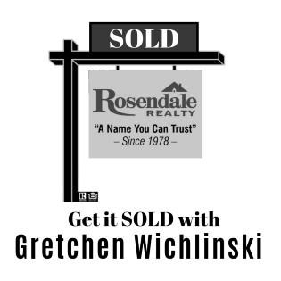Rosendale Realty 315x315.jpg