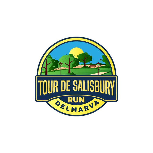 Tour de Salisbury
