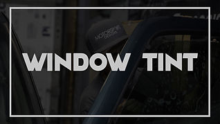 window tint.jpg