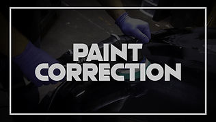 Paint Correction.jpg