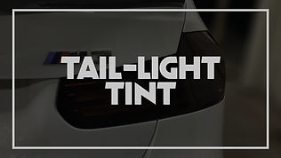 Tail-Light Tint.jpg