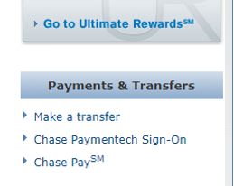 How Do I Use Chase Pay? | Financial Blog