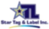 STL_final logo1219.png