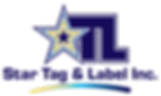 stl incfinal logo1219.png