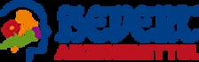 logo-hevert_de-d3dda2ee.png