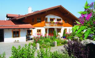 Haus-Eingang229_edited.jpg