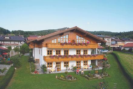 Haus m. Silberberg80.jpg