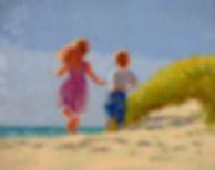Joyfull Beach Run.jpg