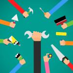 ¿Existen herramientas para desarrollar una buena actitud en tus colaboradores?