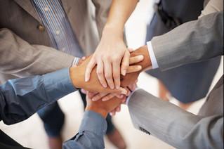 ¿En qué invierten los emprendedores exitosos? Capital Humano: el recurso vital