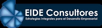 eide-consultores-hermosillo-consultoria-capacitacion