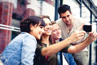 ¿Cómo dirigir tu mercadotecnia a los 'millennials'?