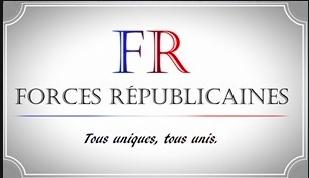 Forces Républicaines