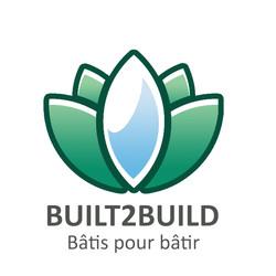 Built2Build