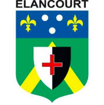 Ville d'Elancourt
