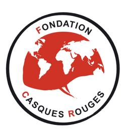 Fondation Casques Rouges