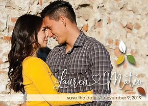 fall couple.jpg