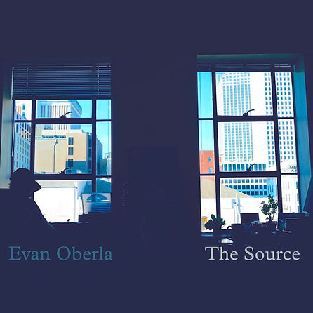 The Source Cover 1.jpg