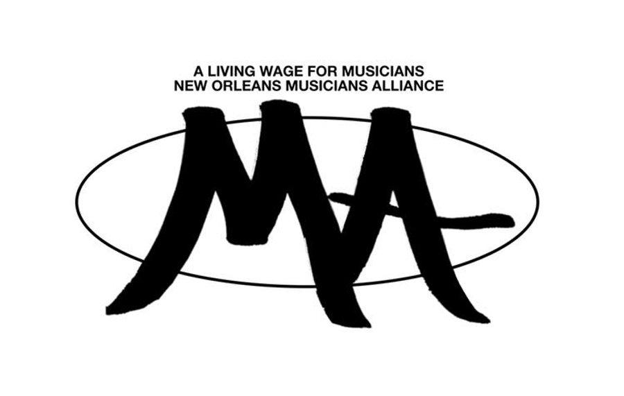 musicians alliance logo 1.jpg