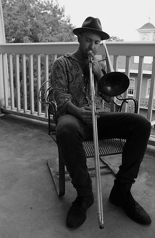 Rockin Chair Porch Bone.JPG