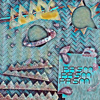 Prism - Eyope