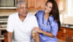 caregiver-with-elderly-man.jpg