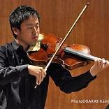 Y.Nakajima.JPG