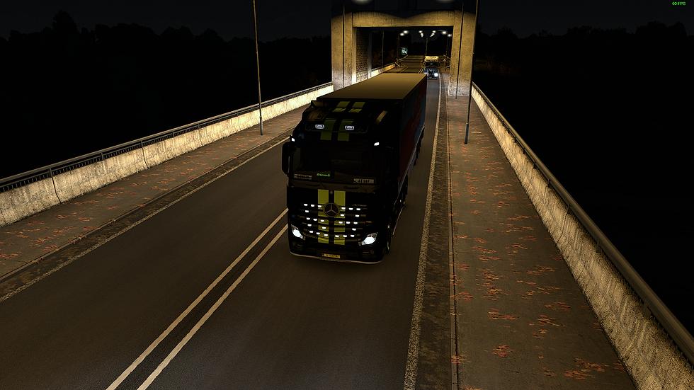 Euro_Truck_Simulator_2_Multiplayer_01_10