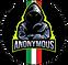 Logo_vett._con_nome_alto.png