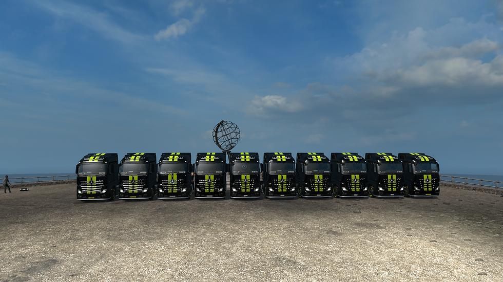 Euro_Truck_Simulator_2_Multiplayer_12_09