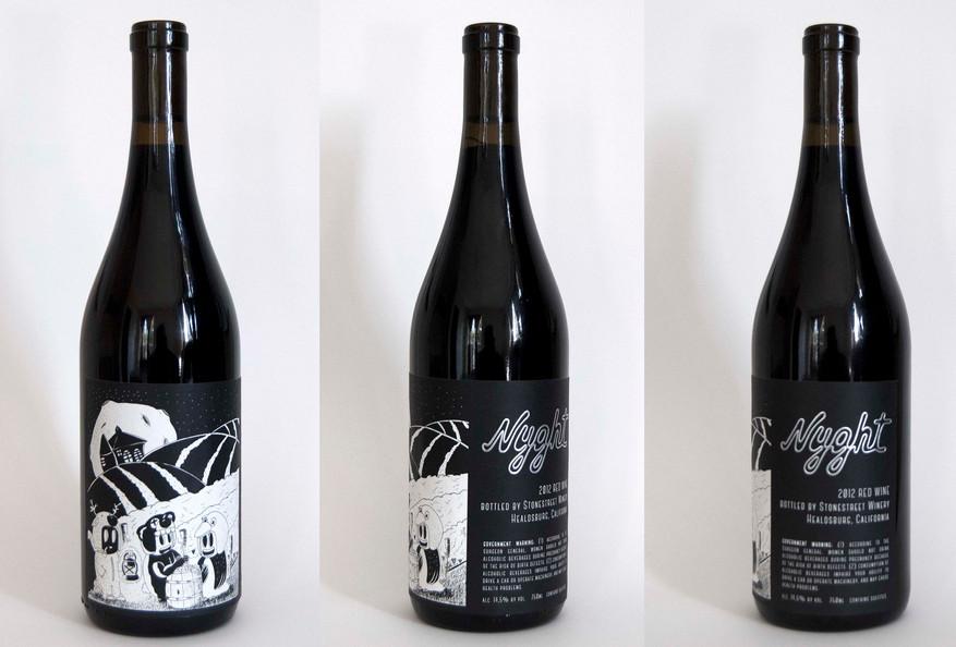 full bottle.jpg