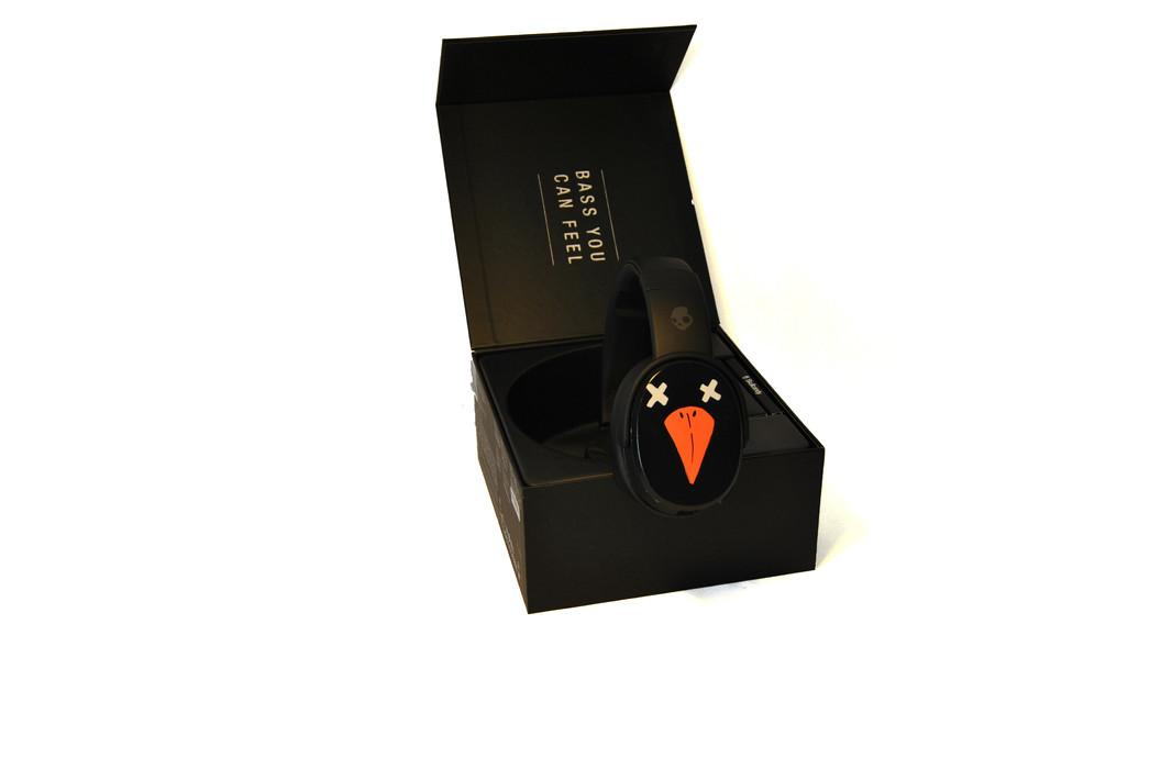 black penguin 1 copia.jpg