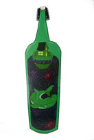 Bottle Skate