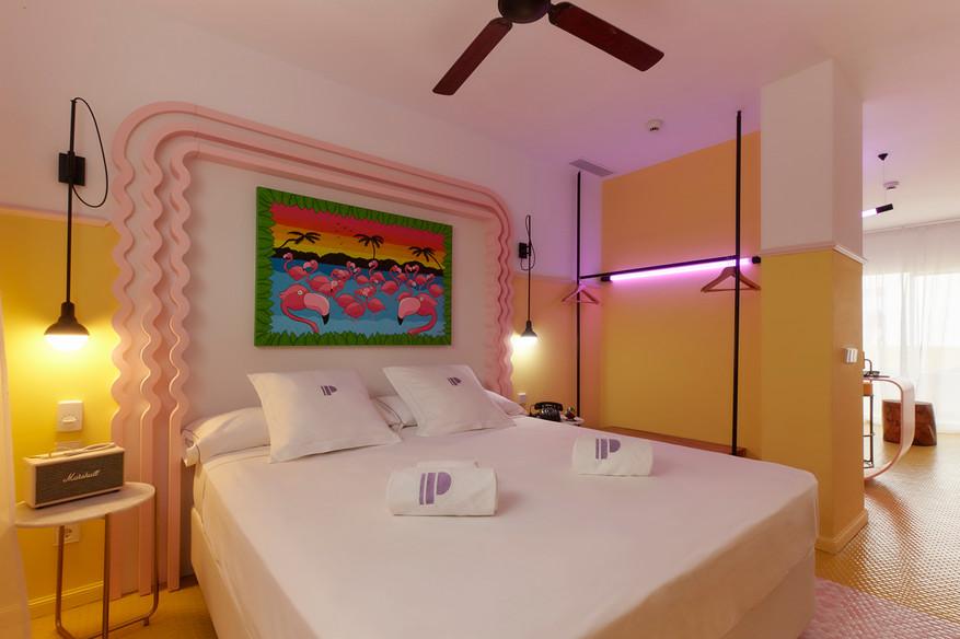hotel paradiso.jpg