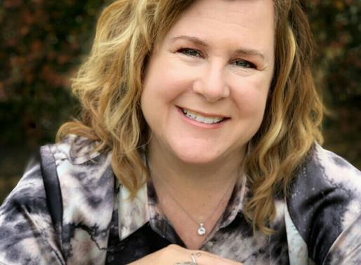 Jennifer Owens joins Community Foundation