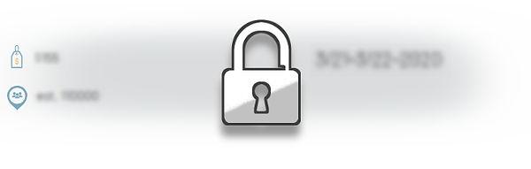 locked content.jpg