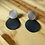 Thumbnail: Brinco Dot