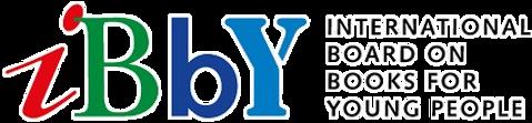logo%2520ibby_edited_edited.png