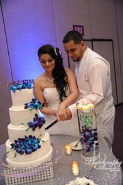 Wedding Planner in Orlando
