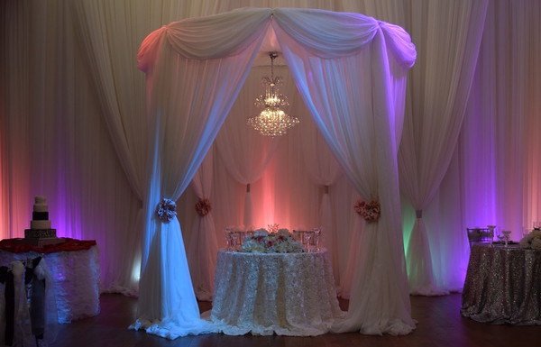 Wedding Coordination Package Orlando